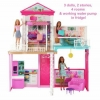 Barbie Estate Dolls House HALF PRICE @ eBay