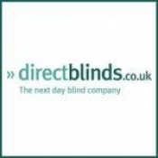 £10 Off All Orders over £140 @ Swift Direct Blinds