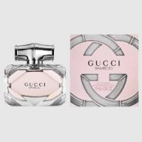 Gucci Bamboo 30ml £27.50 @ Boots