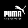 20% off all orders @ Puma UK