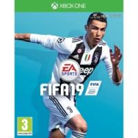 25% Off Fifa 19 - £44.86 delivered @ ShopTo
