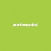 25% off Entire Site + Free Delivery @ Vertbaudet