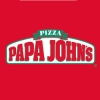 60% off Pizzas when you spend £20 @ Papa John's