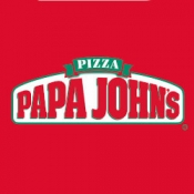 £15 off when you spend £30 @ Papa John's