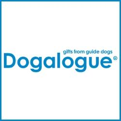 20% Off Everything @ Dogalogue