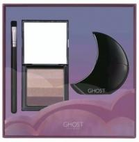 Ghost Gift Sets £12.99 Delivered @ The Perfume Shop