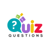 Free Quizzes - Perfect for Bank Holiday Weekend @ Quiz Questions UK