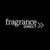 10% off Everything @ Fragrance Direct