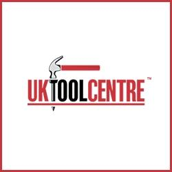 £4 off orders over £60 @ UK Tool Centre