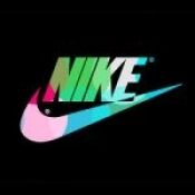 25% off Sale items @ Nike UK