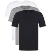 Hugo Boss 3 Pack Tshirts ONLY £17.86 @ Amazon UK