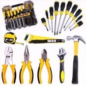 Half Price + 342 on Stanley Tools @ Argos
