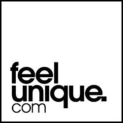 20% off a £100 Spend @ Feelunique UK