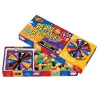 Bean Boozled Game £7.30 delivered