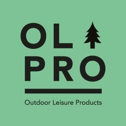 10% off Everything @ OLPRO