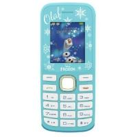 Frozen kids real Mobile phone with free sim card £19.99