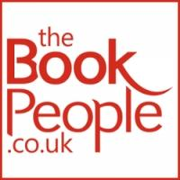 5% off a £35 Spend @ The Book People