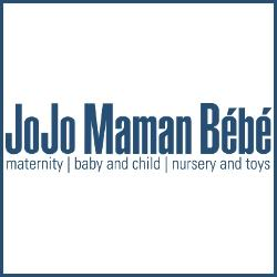 20% Off Everything @ JoJo Maman Bebe