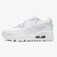 Nike Air Max 90 trainers ONLY £27.97 delivered @ Nike UK