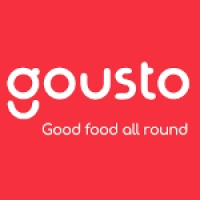 30% Off Your First Month @ Gousto