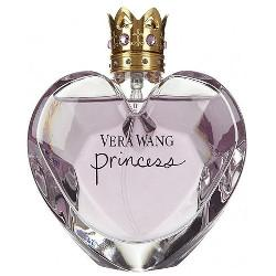 Vera Wang Princess Perfume 100ml £20 delivered @ Fragrance Direct