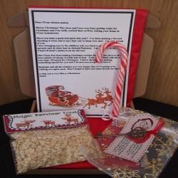 Children's Christmas Eve Box £4.50 delivered