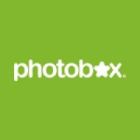 30% off everything @ PhotoBox