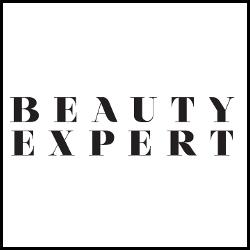 21% off for New Customers @ Beauty Expert