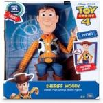 Deluxe Talking Pullstring Woody was £49.99 now £8.61 @ Amazon