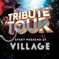 50% Off Tribute Nights @ Village Hotels
