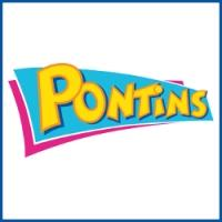 3/4 nights stay for 6 – Summer 2019 Dates! from £59 @ Pontins