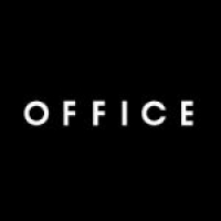 20% Off & Free Delivery @ Office Shoes