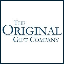 20% off a £30 Spend @ The Original Gift Company