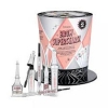 Benefit Brow Superstars HALF PRICE £22.50 @ Boots