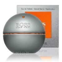Hugo Boss Aftershave 90ml + Free Wash Bag £26 @ Superdrug