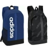 Adidas Linear Core 21.6L Backpacks £10 @ Argos