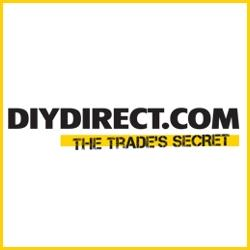 10% off the entire Decorating range @ DIY Direct