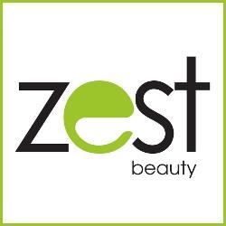 £6 off + Free Delivery @ Zest Beauty