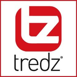 £5 Off a £30 Spend @ Tredz