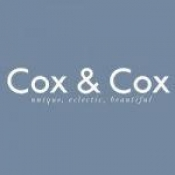 20% Off First Orders @ Cox & Cox