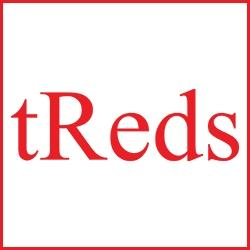 8% off any order @ tReds