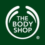 £10 Off A £30 Spend @ The Body Shop