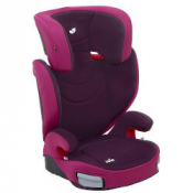 3+ Joie Car Seat with side impact protection £36 delivered @ Boots