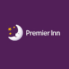 £29 Room Sale NOW LIVE @ Premier Inn