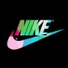 25% off Everything + Free Delivery @ Nike UK