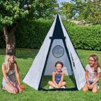 Chad Valley Large WigWam was £40 now £14.99 @ Argos