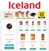Chinese New year Bundle for £5 @ Iceland