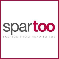 15% discount @ Spartoo.co.uk