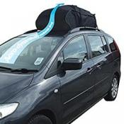 Water Resistant Roof Bag, 458 Litre £28.95 Delivered @ Amazon