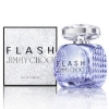 Flash by Jimmy Choo only £23 delivered